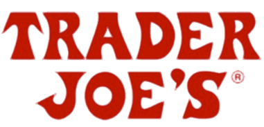 client_traderjoes.png