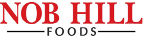 client_logo_nobhillfoods.png