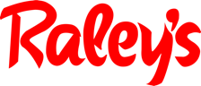 client_logo_raleys.png